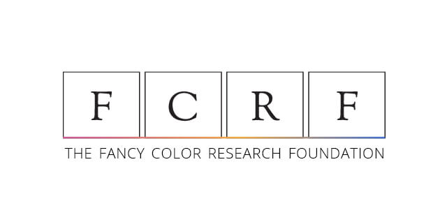 About the Fancy Color Research Foundation