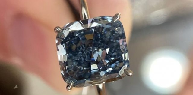 Pre-Auction Analysis: November 13th 2019, Sotheby's Geneva, Magnificent Jewels and Noble Jewels