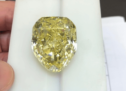 Pre-Auction Analysis: July 22nd 2020, Christie's Geneva Magnificent Jewels