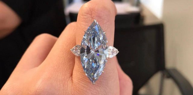Pre-Auction Analysis: July 9th, 2020, Christie's Hong Kong Magnificent Jewels