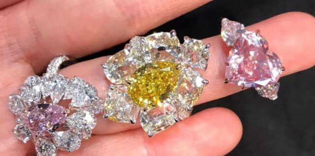 Pre-Auction Analysis: May 23rd 2021, Christie's Hong Kong, Magnificent Jewels
