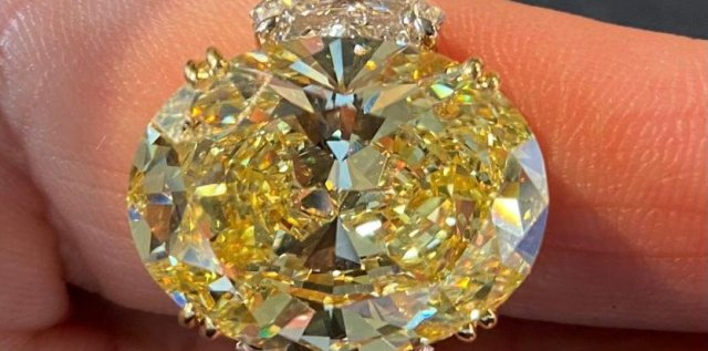 Pre-Auction Analysis: June 9th, 2021, Sotheby's New York,  Magnificent Jewels